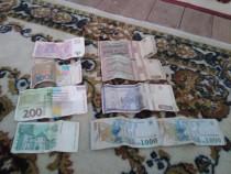 Bani vechi pt colectie