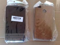 Husa telefon Xiaomi Redmi 4X