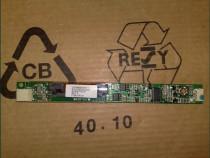 Invertor MSI L710 , L715 , L720 , L725 , L730 , L735 , L740