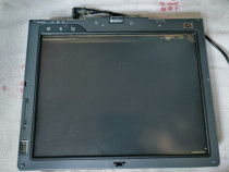Laptop HP Compaq TC4400 touchscreen