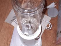 Blender Compact 150 W/220 v , 350 ml, Nou !