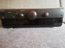 Amplituner Technics SA AX7