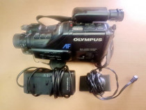B793-Camera filmat OLYMPUS-VX-806-E Japan.