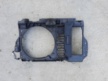 Trager panou frontal Citroen C5, 2.0 hdi, 2010