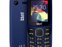 Telefon iHunt i4 2020 PRODUS NOU
