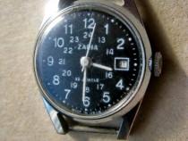 B799-I-Zaria USSR 22 Jewels ceas mana dama FUNCTIONAL.