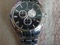 Ceas de mână FESTINA original