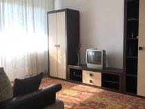Apartament 3 camere decomandat, Tomis Nord - Rovere