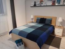 Light HOUSE - Apartament regim hotelier (centru Cluj-Napoca)