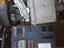 Kit pornire Ford Transit MK7 2.4 tdci
