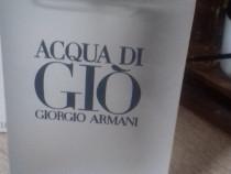 Armani Acqua di Giò
