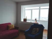 Apartament Decomandat 2 camere Central