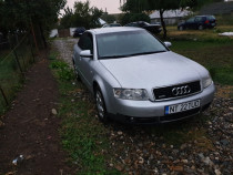 Audi A4 b6 audi.16 16v euro 4