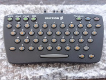 Tastatura Ericsson