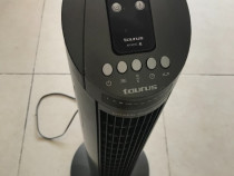 Ventilator Taurus