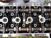 Dezmembrez Motor 2,2 benzina,Opel Zafira an 2003,Euro 4