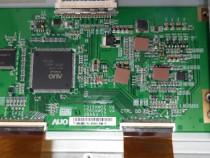 Modul T-con T315xw02