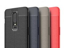 Husa OnePlus 6 Husa TPU U04000395