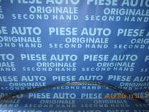Cheder geam Mercedes E290 W210 1998 (ornament plafon)