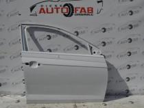 Usa dreapta fata Volkswagen Polo 2G 2017-2020