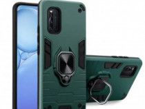 Husa telefon Plastic Apple iPhone 12 Pro Max 6.7 antishock
