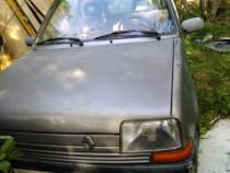Vw kafer, Renault 5 si alte masini de epoca , la pret redus