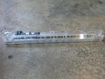 Lampa frana suplimentara Citroen C5 3, 2010, 9681063580