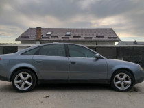Audi a6 c5, 2.5 tdi AKN 150 CP