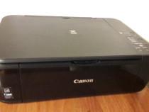 Imprimanta canon mp280