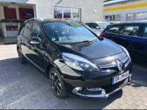 Renault grand scenic bose edition Euro 6