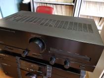 Amplificator Kenwood KA 1030