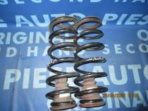 Arcuri spate Peugeot 5008 2.0hdi