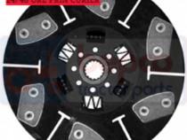 Disc Ambreiaj tractor Claas /Renault 7700580202