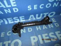Teava intercooler Peugeot 5008 2.0hdi; 9673762280