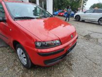 Fiat Punto,1.2 Benzina,Trapa,2001,Finantare Rate