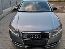 Audi A4 / 2.0 Tdi / xenon / navi