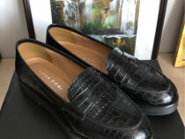 Pantofi toamna Anna Cori