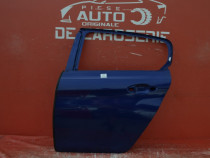 Usa stanga spate Peugeot 208 2012-2019