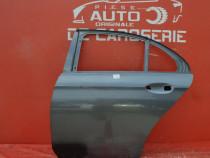 Usa stanga spate Mercedes E-Class W213 Limuzina/Sedan/Berlin