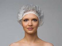 Bonete (capeline) de unică folosință