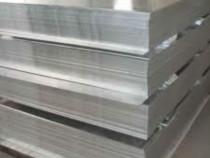 Tabla inox 1mm aluminiu alama bronz cupru duraluminiu zinc