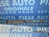 Amortizor spate Fiat Bravo 1.4i; 814901002539