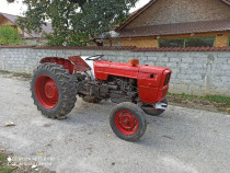 Tractor FIAT 415 Stare foarte buna