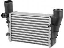 Radiator Intercooler Am Audi A4 B5 1994-2001 058145805A