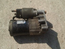 Electromotor Citroen C4 Picasso 1.6 HDI