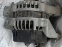 Alternator+electromotor Astra G benzina 1.6.8v