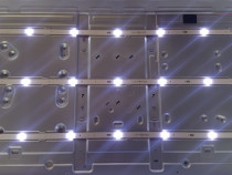 Bareta LED 43inch_A-Type LED_ARRAY_Rev0.0_170330 170623 LC43