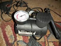 Pompa auto electrica