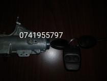 Contact original pornire gama Nissan Qashqai Micra Almera
