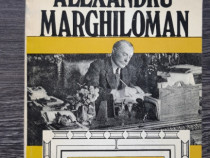 Alexandru marghiloman note politice